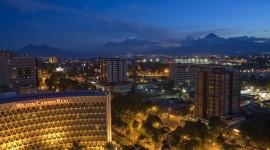 Guatemala a su Aire
